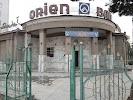 Ориён Бонк, улица Пушкина, дом 24 на фото Душанбе