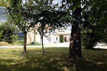 Chateau Feely, Saussignac, France
