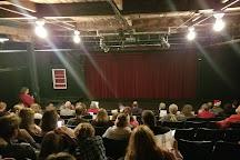 Newnan Theatre Company, Newnan, United States