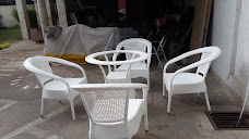 Interblocco Furniture gurgaon