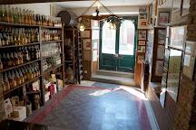 Distilleria Gualco, Silvano d'Orba, Italy