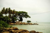 Aberdeen, Freetown, Sierra Leone