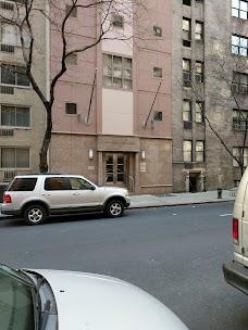 The Bahamas Consulate General new-york-city USA