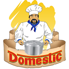 DOMESTIC COOKWARE