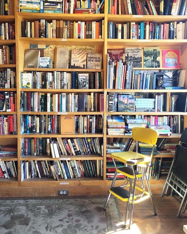 Freebird Books
