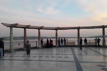 Rawal Lake, Islamabad, Pakistan