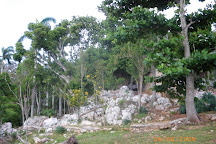El Chorro de Maita Museum, Holguin, Cuba