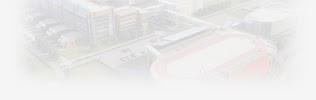 Санкт-Петербургский государственный университет телекоммуникаций им. проф. М. А. Бонч-Бруевича, проспект Большевиков на фото Санкт-Петербурга