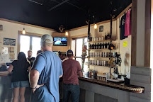 Thimble Islands Brewing Company, Branford, United States
