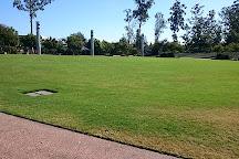 Robelle Domain, Springfield Lakes, Australia