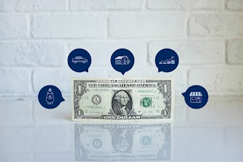 United Savings Credit Union Payday Loans Picture