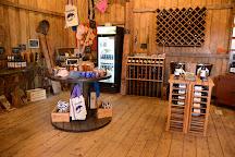 Rock N Wool Winery, Poynette, United States
