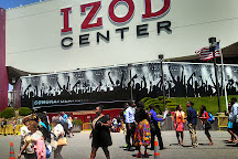 Izod Center, East Rutherford, United States