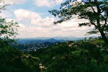 Daselanka Tours, Kandy, Sri Lanka