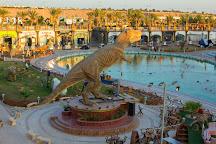 Hollywood Sharm El Sheikh, Sharm El Sheikh, Egypt