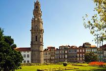 Meet Me At Porto, Porto, Portugal
