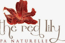 The Red Lily Spa, Ocean Springs, United States