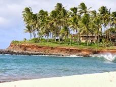 Fred Haywood Realty maui hawaii