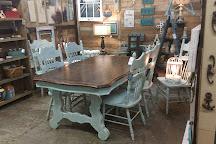 Alyssa's Antique Depot, Pace, United States