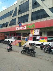 Reliance Digital warangal