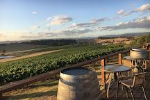 Helen & Joey Estate-Yarra Valley, Gruyere, Australia