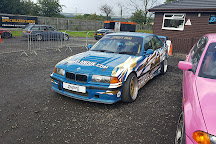Driftland, Lochgelly, United Kingdom