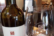 Soda Rock Winery, Healdsburg, United States