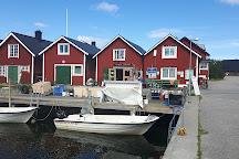 Lorudden, Njurunda, Sweden