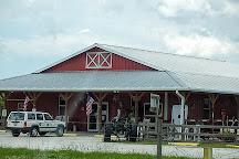 O'Brien Family Farms, Bradenton, United States