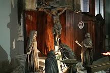 Basilica di Santo Stefano Maggiore, Milan, Italy