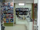 Магазин НЕФОРМАЛ на фото Домодедова