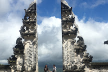 Banny Tours Bali, Ungasan, Indonesia