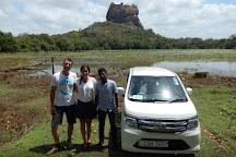 Why Not Getaways, Kandy, Sri Lanka