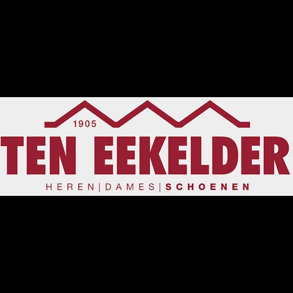 ten eekelder enschede, langestraat 20, 7511 hc enschede, nederland