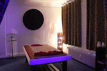 My Thai Spa Wellness & Thai Massage, Hamburg, Germany