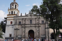 Citli Tours, Mexico City, Mexico