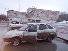 Отдел ЗАГС Администрации г. Березники на фото Березников