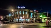 Гранд-Сити на фото Йошкара-Олы