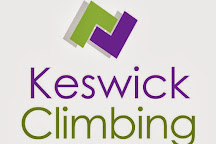 Keswick Climbing Wall, Keswick, United Kingdom