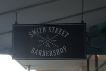 Smith Street, Collingwood, Australia