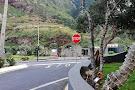 Jardim das Plantas Indigenas da Madeira
