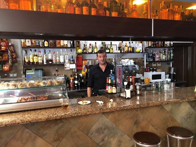 Bar Bocaito