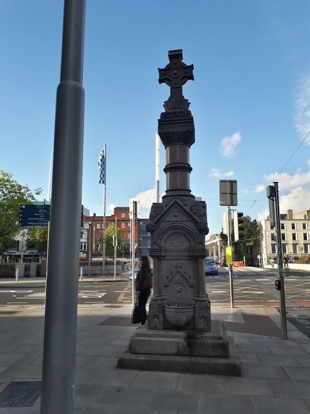 Sheehan Memorial