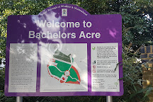 Bachelor's Acre, Windsor, United Kingdom
