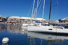 Marina Port La Royale