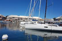 Marina Port La Royale, Saint-Martin, St. Maarten-St. Martin