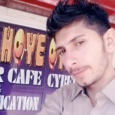 Naseem Nagar Chowk hyderabad