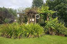 Sculptureheaven, Rhydlewis, United Kingdom