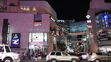 Macy's los-angeles USA