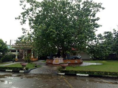 Baloi Indah